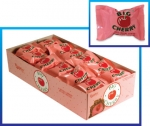 Big Cherry - Whole Cherry Center 24ct Box