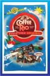 Coffee Rio Sugar Free Original 12/3 oz Bags