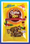 Coffee Rio Caffé Latté Sugar Free 12/3 oz Bags